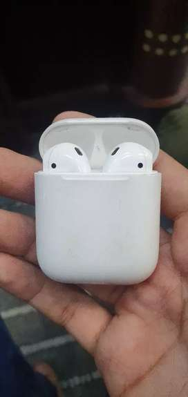 Airpods Series 1