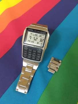 Casio DBC 32 Kalkulator