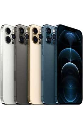 Kredit iphone 12 series