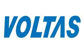 Urgently Job Requirement In VOLTAS Company  Company Require multi task
