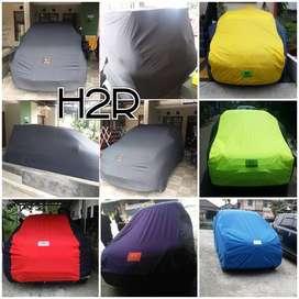 cover body mobil h2r bandung bisa bayar di tempat 10