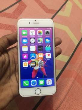 Iphone6. 32 internal