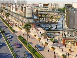 Grihapravesh Artham Commercial Sector 150 | Intown Group