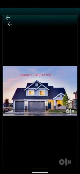 2/3/4 bhk house villa and flat for rent
