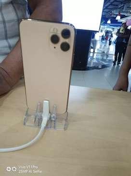 kredit iphone 11 pro max