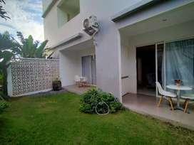 Apartemen Cozy Stay Denpasar