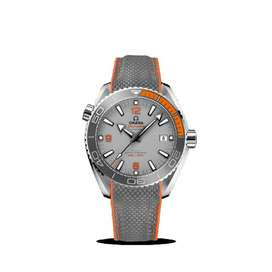 Omega Co?Axial Master Chronometer Chronograph 45.5 mm