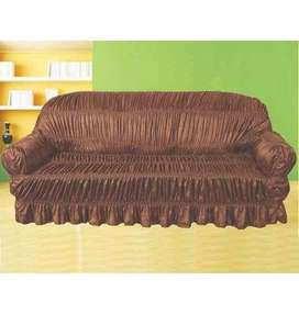 Sofa Cover Available In Chistiyan mandi