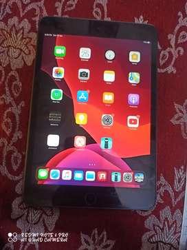 I pad mini 5 64 gb