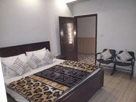 HOTEL short stay 2500 & luxury bed rooms Night 3500 &weekly15000