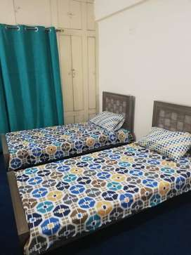 Moatabar Boys Hostel special discount for Employees