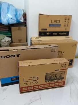 """Special Diwali Sale 24"""" Full HD LED 1 YR Warranty"""