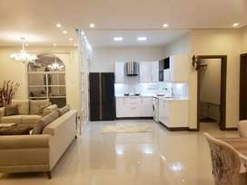 2 Bed Apartment Crescent lake tower