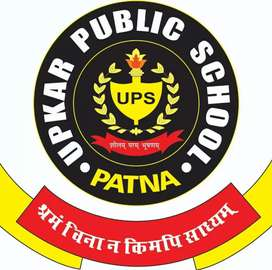 UPKAR PUBLIC SCHOOL