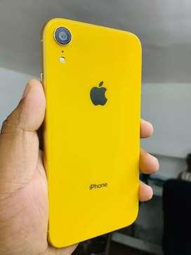 Iphones sale at low price