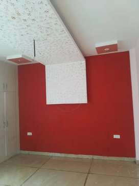Flat for rent Roorkee Road Green city rent 7000