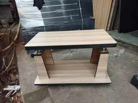 Centre table 30/18