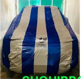 bodycover selimut mantel sarung mobil anti air 100%