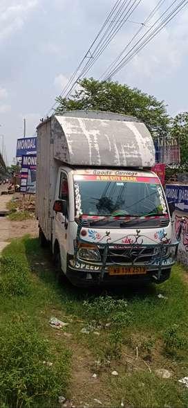 Hire Tata ace chota hathi at low cost