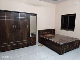Brand New Wardrob 3 Door Rs:8499/- only