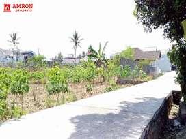 Kaplingan Megah Area Magelang Cicilan Non Bunga