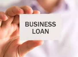 Business Loan for Low Cibil