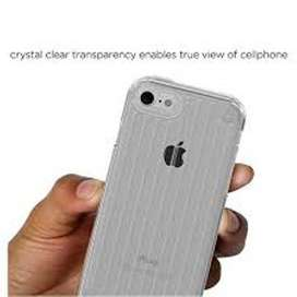 Refurbished Apple I Phone 8 are available on Affordable PRICE, COD SER
