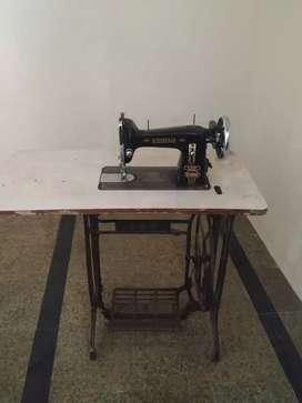 Sell for shilai machine