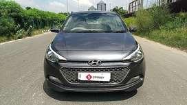 Hyundai I20 i20 Sportz 1.2, 2015, Petrol