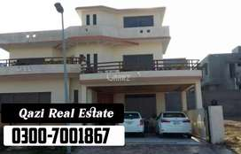 house for sail farooq colony street no7