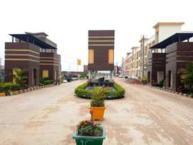 Plots for sale in Mohali , Chandigarh