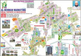 studio apartment is available for rent in bahria orchard lahore
