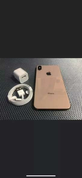 Iphone sale new 3d tuch 4g model with bill box call me