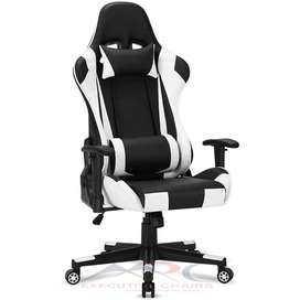 EXECUTIVE CHAIRS ALWAYS INSPIRING MORE Predator Gaming Chair Racing St