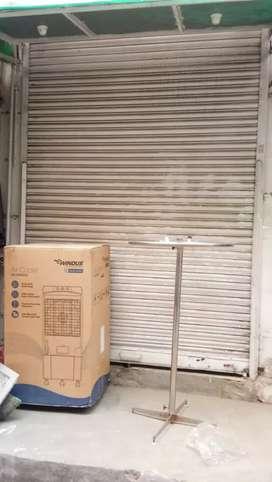 10/20 shop for rent in arya samaj road