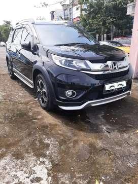Honda Brv Prestige