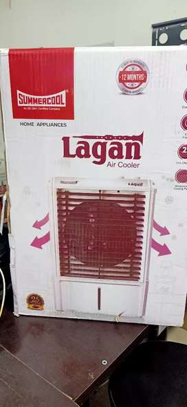 सबसे सस्ता New Cooler Wholesale price mein Starting Rs 3500 to 6500
