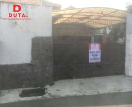 Dijual Cepat Jarang Ada Rumah Di Cipinang Baru,Luas 279m2 Bebas Banjir