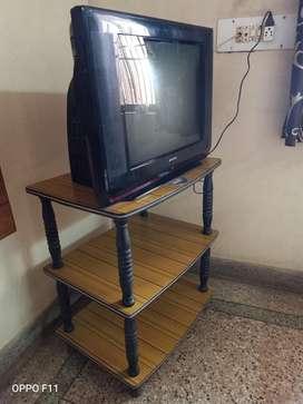 Sansui Colour TV