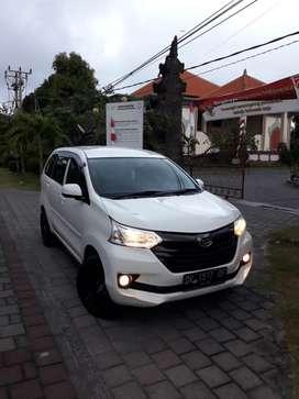 Dp 13 juta//Xenia X 1.3cc 2018 Matic #TT Avansa,Ertiga,Agya,Ayla