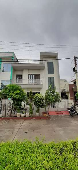 2 BHK house for Rent.