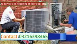 ALL type of Instant Repairing Installation,Also provide AC/DC
