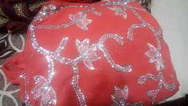 Saree for wome