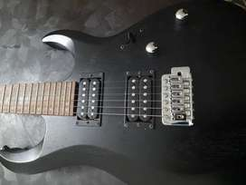 Electric Guitar (CortX 100)