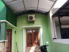 Dijual rumah ready siap huni di  perumahan Gading Kirana