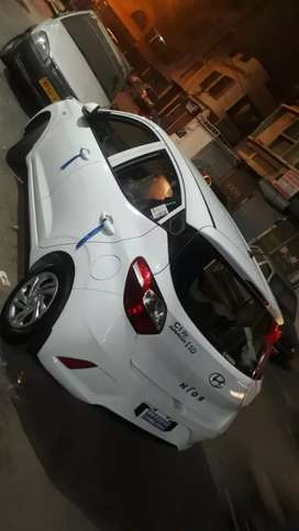 Car available for RENT, ALL M.P.,INDIA