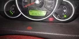 Hyundai Eon Magna+(o) in very good condition