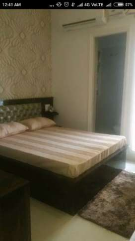 BEAUTIFUL BUILT 2 BHK FOR RENT