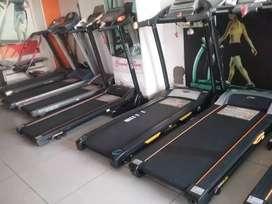 Treadmill hi treadmill / exercise cycles