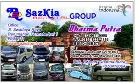 Sazkiarentcar jambi group